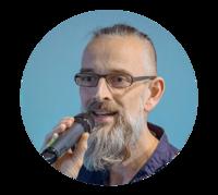 Profilfoto Andreas Zeuch