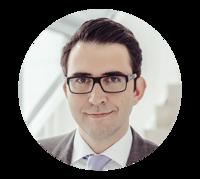 Profilfoto Prof. Dr. Carsten Schermuly