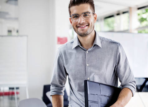 Kosten Masterstudium online