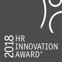 HR Innovation Award