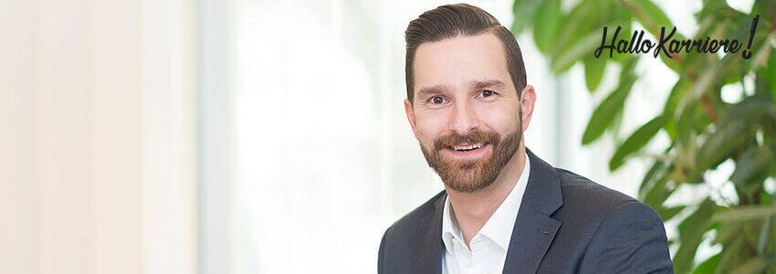 Profilbild Walter Hölblinger