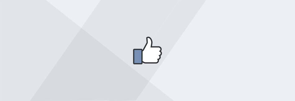 Facebook Bewertungen.
