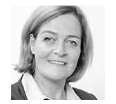 Profilfoto Christiane Lohrmann
