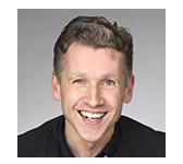 Profilfoto Henning Behrens