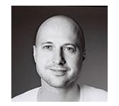 Profilfoto Dr. Henning Brand