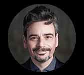 Profilfoto Martin Gaedt