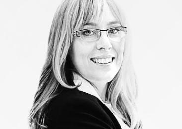 Portrait Sandra Dundler