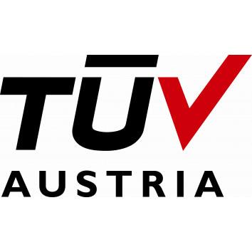 WBS AKADEMIE ist TÜV-zertifiziert.