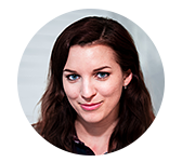 Profilbild Helena Stelzer