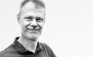 Dozent der WBS AKADEMIE Dipl.-Ing. Norbert Exler, PhD