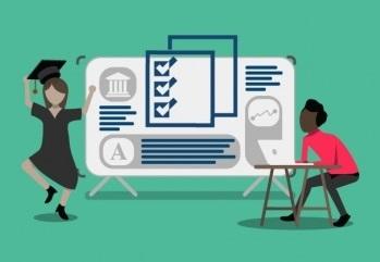 Jetzt mehr erfahren über unseren MBA Compliance & Risikomanagement.