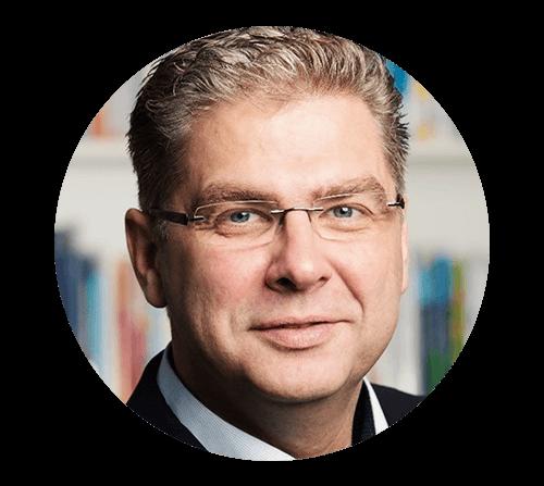 Profilbild Jörg Schäfer