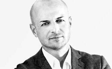 Portrait Christian Milster
