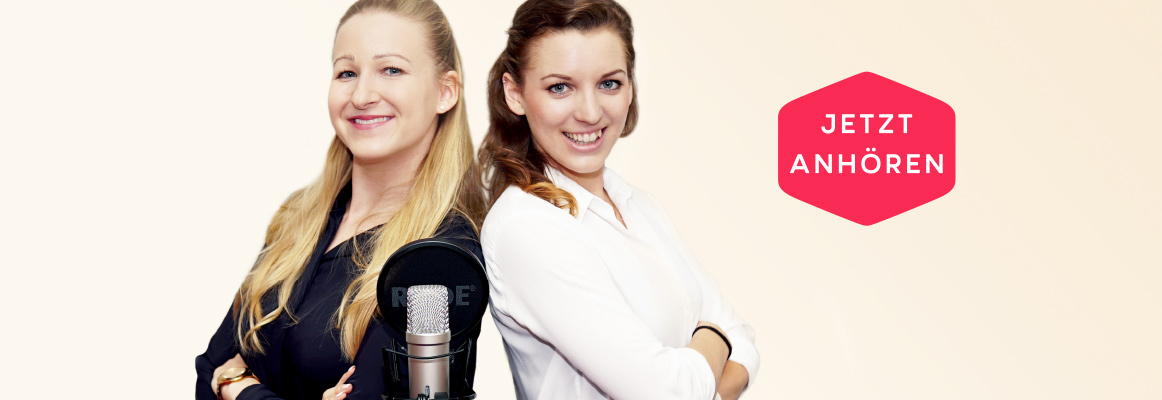 Der New Work Podcast der WBS AKADEMIE