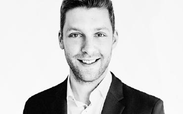 Portrait Christian Schulz