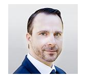 Profilbild Alexander Jakob