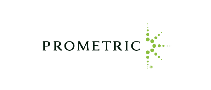 Prometic Partner Logo