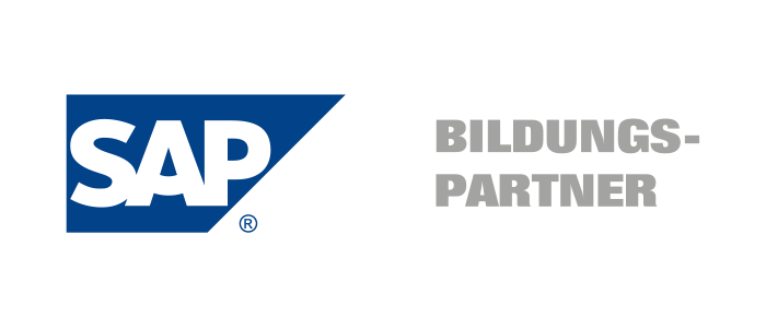 SAP Partner Logo